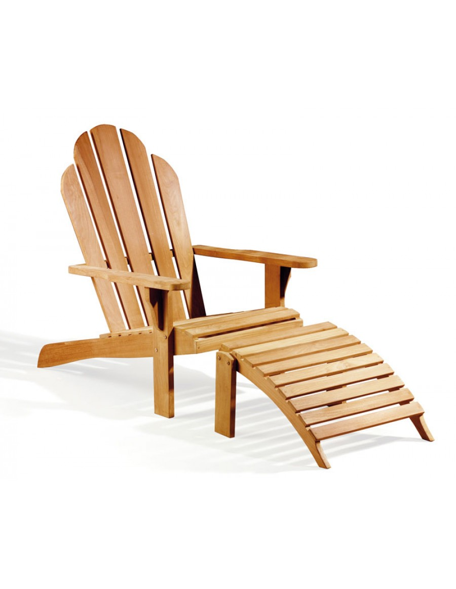 Chair With Leg Rest Best Home Design 2018